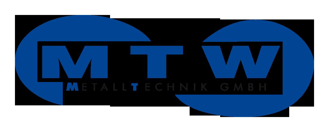 MTW-Metalltechnik